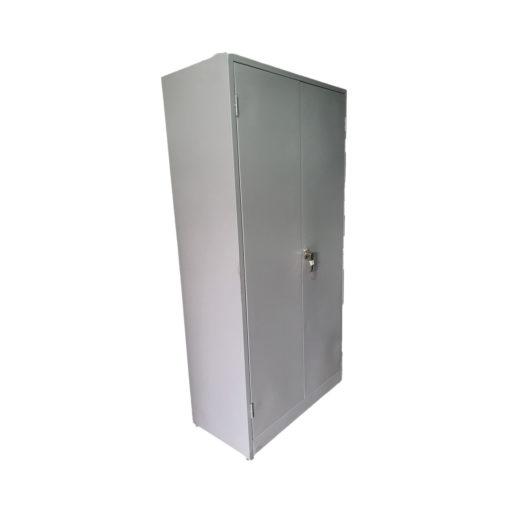 armario metálico papelero